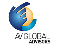 Brand AV GLOBAL ADVISORS