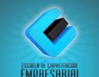 Publicidad Impresa (ECE)