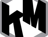 Identificador personal (logo)