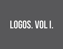 Logos & Marks.