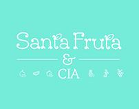 Santa Fruta & Cia