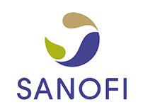 Sanofi - Videos