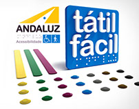 Brand Andaluz