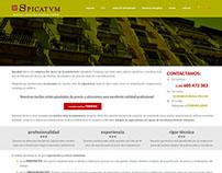 catalunya-ite.com