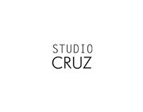 Studio Cruz Reel