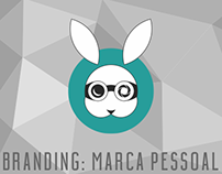 [BRANDING] Marca Pessoal