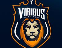 Viribus Team
