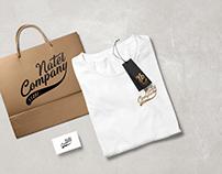 Natel Company Store