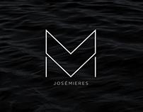 José Mieres - Personal Branding