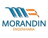 Morandin Engenharia