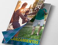 Catálogo Junio 2017