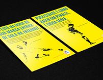 Futebol & Publicidade - Agência 2JL Digital