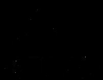 Logo Desing - ZNE Studio