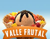 Valle Frutal