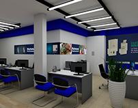 Reforma Interior - Local Comercial