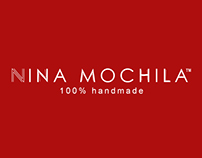 Ninamochila.com
