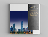 TCG Brochure