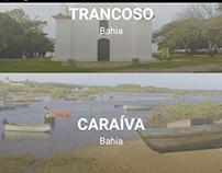 Guia Porto Seguro - App turismo