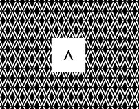 Autêntica - Desenvolvimento de Marca
