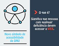 Acessibilidade web