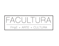 FACULTURA LOGOTYPE
