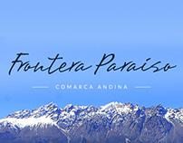 Frontera Paraíso - Patagonia Argentina
