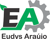 Logo Eudys Araújo