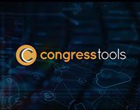 Congress Tools