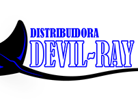 Distribuidora Devil-Ray c.a.
