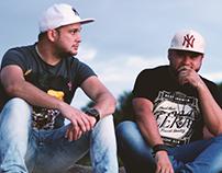 Designer | Marcus & Luan
