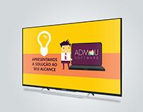 ADM4U Software
