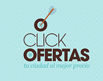 ClickOfertas.com.ar - Locución Comercial