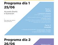 Seminario Candelaria Carballo - PDF informativo