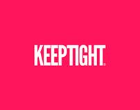 Keeptight