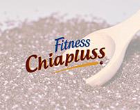 Logo Desing, Manual Corporativo.Nuevo producto Fitness