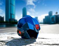 Game Helmets