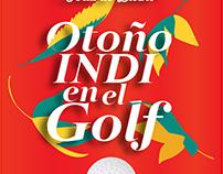 INDI en el Golf