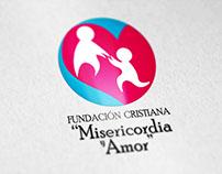 Fundación Cristiana Misericordia y Amor