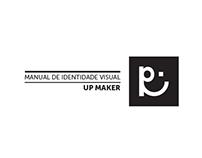 Marca UpMaker®