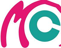 MC Fotografía | Marca
