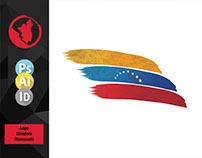 Trabajos en organismos públicos Venezuela