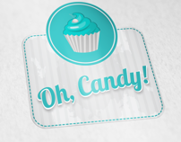 Oh, Candy!