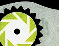 Clockwork Eye
