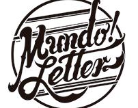 Lettering Manual y digital