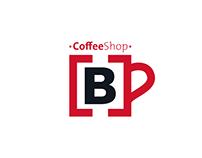 CoffeeShop Bravo