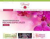 floristeriaflorency.com.co