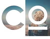 Colonos - Estudio creativo