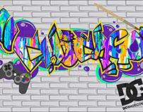 Chicago Graff
