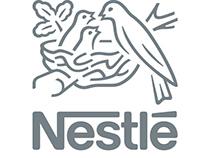 Nestle® . Parte I.