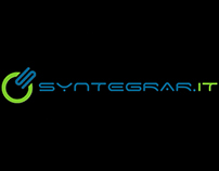Video intro Syntegrar Ver2.